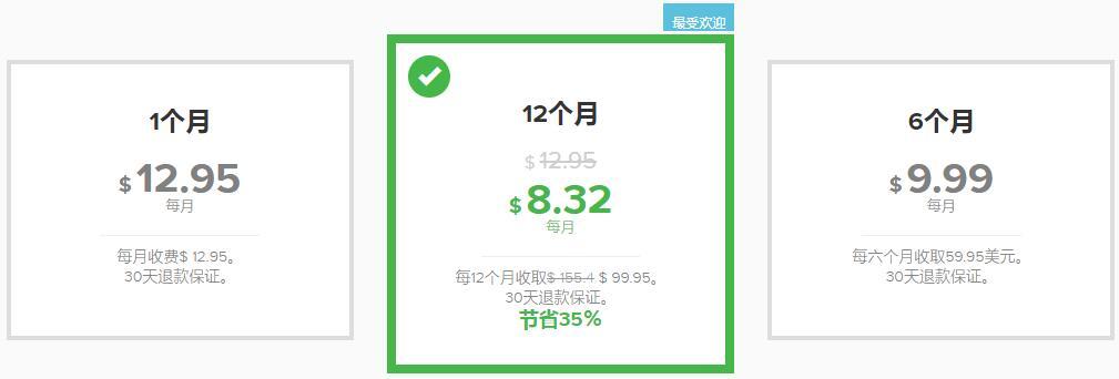 ExpressVNP官网介绍