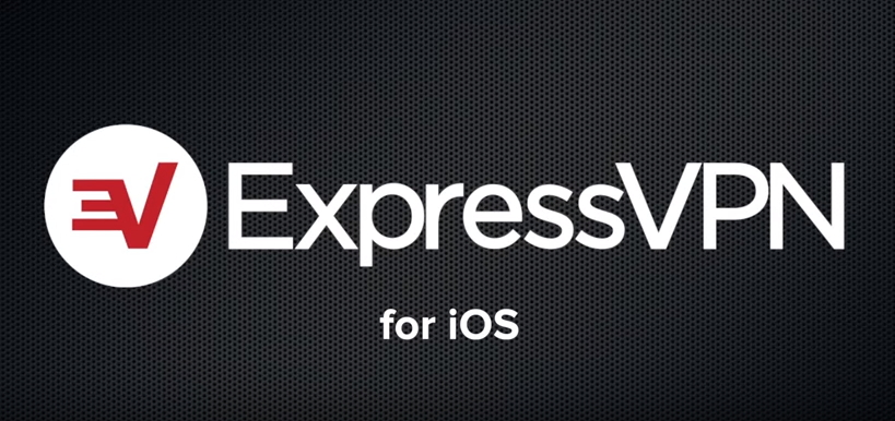 如何为iPad或iPhone的iOS系统手动设置ExpressVNP