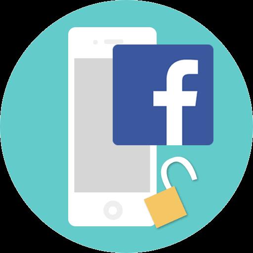 如何使用ExpressVNP访问Facebook