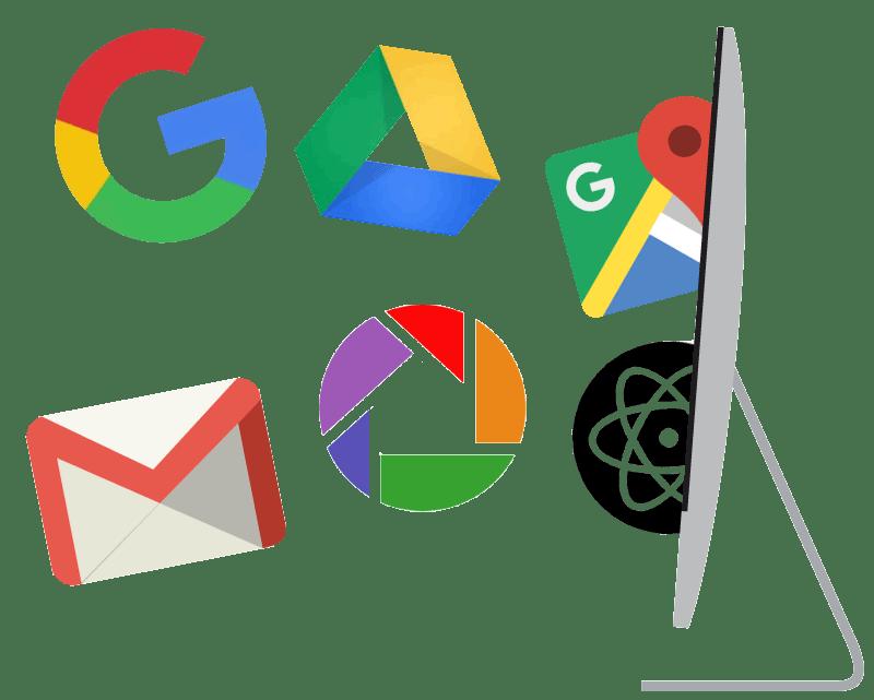 如何使用ExpressVNP访问Google
