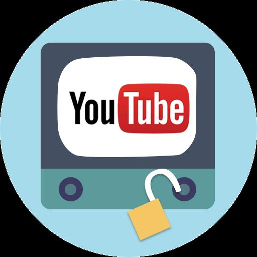 如何使用ExpressVNP访问YouTube