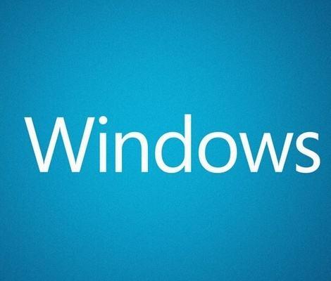 Windows如何设置和使用ExpressVNP